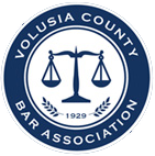 Volusia County Bar